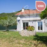 Immobilier sur Apprieu : Maison, villa de 5 pieces
