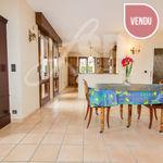 Maison, villa La Rivière - Maisons, villas 38