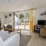 Immobilier sur Rives : Appartement de 3 pieces