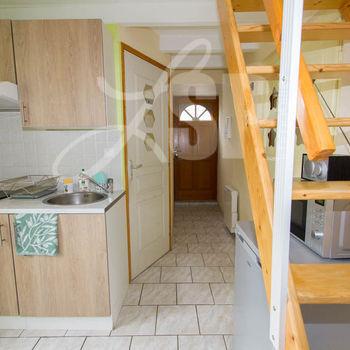 Appartement à louer à la nuit, semaine, mois : Appartement à louer à la nuit, semaine, mois