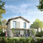 Villa T4 (M010)