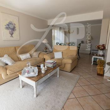 Villa 5 chambres : Rives