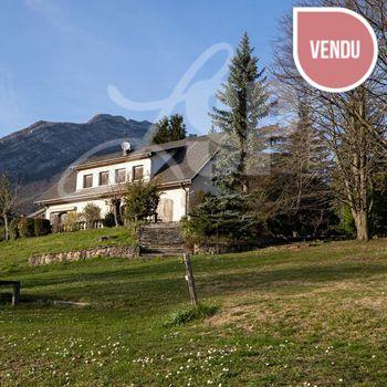 Villa T8
